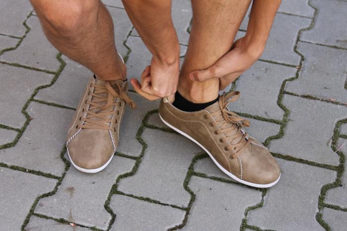 Jak na problémy s botami