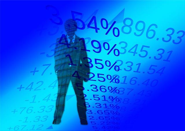 Jak na rychlou půjčku před výplatou