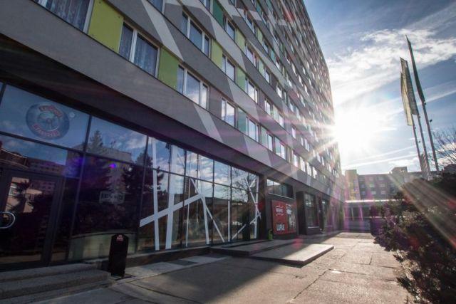 Jak najít ideální místo k bydlení v Praze?