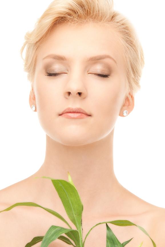Jak na peeling doma pomocí dostupné kosmetiky