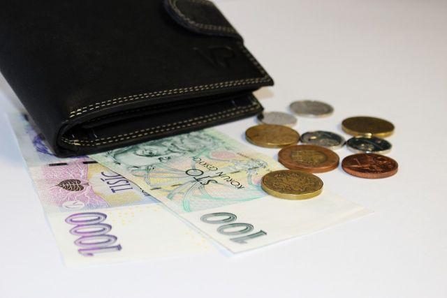 Jak chytře využítnebankovní půjčky?