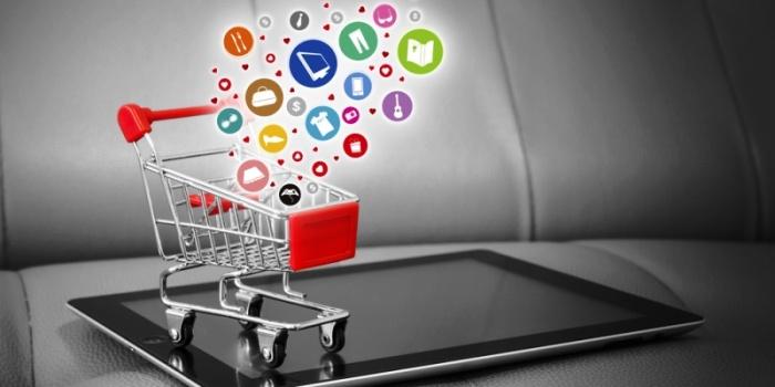 Co si rozmyslet před založením vlastního e-shopu