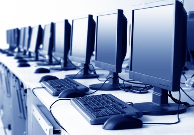 Použitý počítač vám může ušetřit peníze