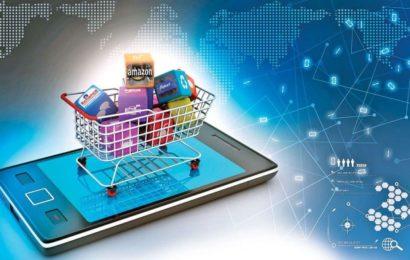 Zakázkový e-shop nebo krabicové řešení?