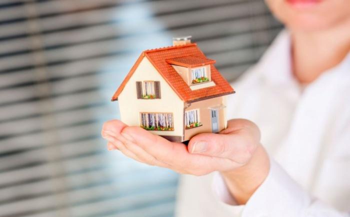 Jak si jednoduše sjednat kvalitní pojištění?